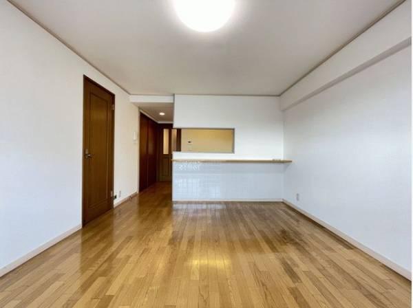 お気に入りのインテリアを加え、ゆとりある心地よい空間を演出してみませんか?