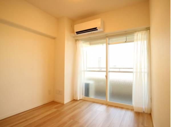 快適に過ごす条件は、一人ひとり違います。居住していく中であなただけの「マイホーム」に創り上げて下さい。